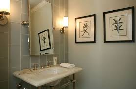 Bathroom Mirror Chrome Bathroom Accessories New Pivot Bathroom Mirrors Room Ideas