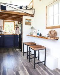 tiny home interiors uncategorized tiny home interiors tiny house interior video tiny