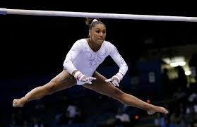 Wildfire Gymnastics Tustin Ca by Former Gymnast Jeanette Antolin Speaks About Sexual Abuse