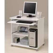 meuble bureau fermé avec tablette rabattable meuble bureau fermé avec tablette rabattable bureau idées de
