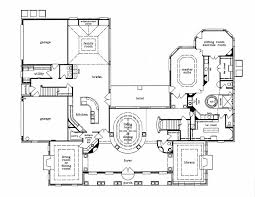 home design concepts home design concepts home design plan