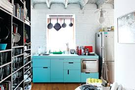 best designs for small kitchens kitchen remodel ideas small kitchens galley modular design for area