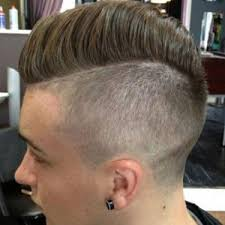 fade hairstyle for women fade haircuts for men 2018 men s hairstyles haircuts 2018