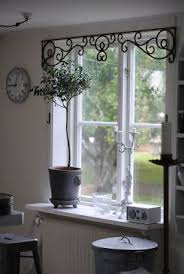 Picture Window Treatments Best 25 Window Treatments Ideas On Pinterest Curtain Ideas