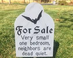 gravestones for sale tombstone etsy