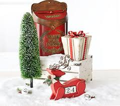 M M Christmas Decorations by Christmas Decor And Holiday Decorations Michaels