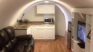 Basement Design Ideas Plans Safe Room Ideas U2013 How To Protect Your Family In An Emergency