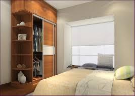 bedroom wardrobe cabinet mirrored armoire wardrobe black