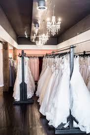 wedding dress shops in cleveland ohio bridal designers the dress bridal boutique