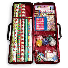 wrapping paper holder rubbermaid 40 wrapping paper holder walmart
