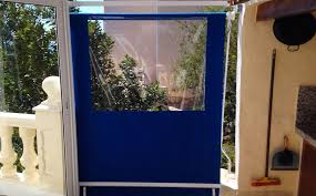 Drop Down Awnings Sun Awnings Lux Al Windows And Doors