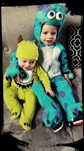 Unique Halloween Costumes Baby Boy 54 Cute Creepy Clever Halloween Costumes Siblings Buzz