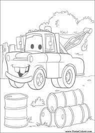 printable red king clash royale coloring pages 1 clash