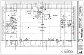 Air Force One Layout Floor Plan How To Build A Building News Sparkfun Electronics