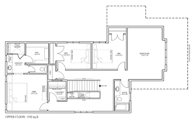 mc homes red deer ltd home plans