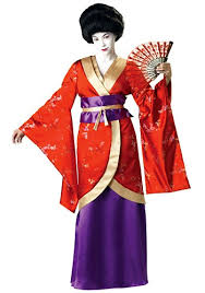 Authentic Halloween Costumes 4 Reasons Mental Illness Halloween Costume Ravishly