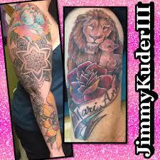 glory bound tattoo home facebook