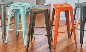 what is the height of bar stools how to choose the right bar stool height improvements blog
