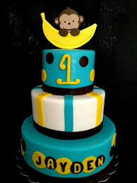 first birthday cake for a baby boy image inspiration of cake and