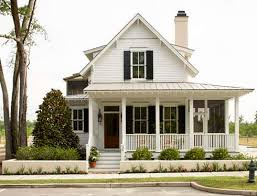 small farmhouse house plans small cottage plans farmhouse style