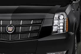 price of 2014 cadillac escalade 2014 cadillac escalade car review autotrader