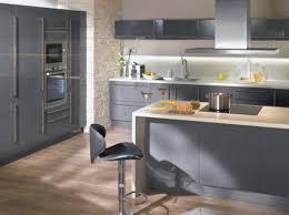 cuisines grises grand 50 images cuisine beige et gris meilleur madelocalmarkets com