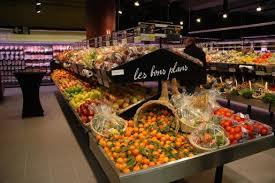 chambre froide pour fruits et l馮umes malgré le froid le prix des fruits et fruits et légumes