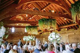 wedding venues wisconsin wausau wi wedding locations mini bridal