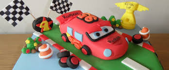 children s birthday cakes wedding cakes twickenham cake maker twickenham