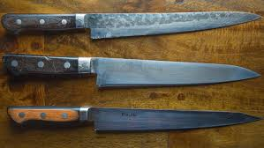the best knife according to enrique olvera tasting table