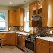 How Much Are Custom Cabinets Best Price Custom Cabinets 11 Photos Building Supplies 3220