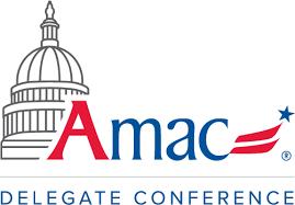 amac conference amac delegate conference 2018