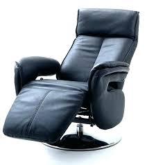 fauteuil bureau relax fauteuil bureau relax fauteuil relax inclinable fauteuil relax