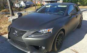 lexus black 2016 mydippedwhips new lexus is200 turbo going black