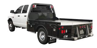dodge truck beds sk model cm truck bed johnson manufacturing