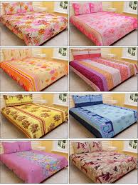 Online Shopping Bedroom Accessories 3d Bed Sheets Online Shopping India Bedroom Furniture Bombay