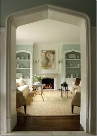 244 best corner fireplaces images on pinterest corner fireplaces