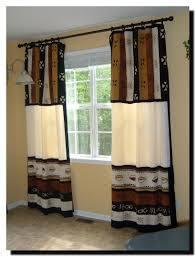 Window Treatment Ideas For Bathroom Master Bathroom Window Treatment Ideas Advice For Your Home