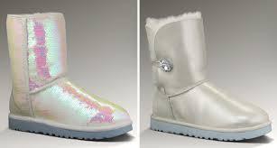 ugg s jillian boots wedding ugg boots an aisle do or don t