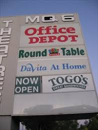 round table stevens creek and kiely round table pizza 4400 stevens creek blvd san jose ca pizza