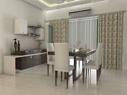 my home interior design hospex interiors interior designers decorators in