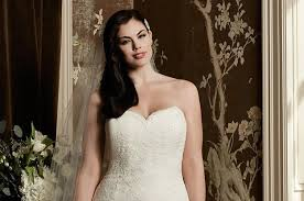 wedding dresses for less 17 vintage style wedding dresses that cost less than 500