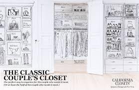 100 people who organize closets organized kids u0027 closet