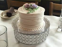 wedding shower cakes bridal shower cakes fleckenstein s bakery mokena illinois