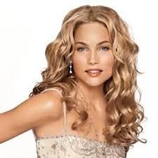 loose spiral perm medium hair spiral perms for medium hair perms for medium hair perming hair
