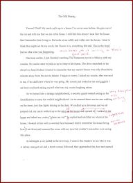 essay format high school middle school persuasive essay exles high school ielts writing