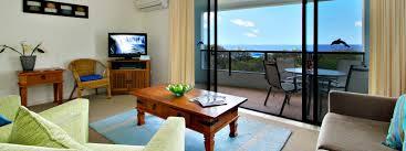 2 bedroom apartment marcoola beach