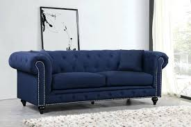 Custom Chesterfield Sofa Faux Leather Chesterfield Sofa Medium Size Of Sofa Leather Sofas