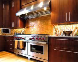 Kitchen Design Richmond Va by Custom Kitchen Cabinets Richmond Va Edgarpoe Net