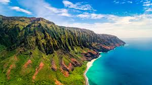 Hawaii Travel Network images Hawaii travel guide cnn travel jpg